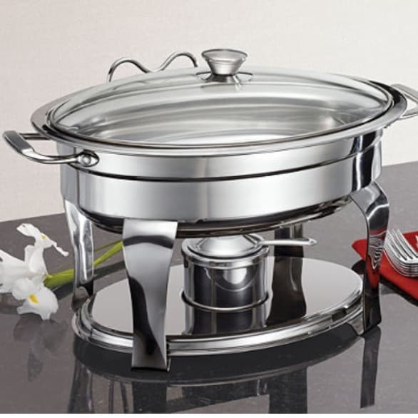 /T/r/Tramontina-Stainless-4-2-Quart-Oval-Chafing-Dish-7524286.jpg