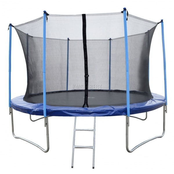 /T/r/Trampoline-With-Ladder-And-Enclosure---12Ft-7869888_1.jpg