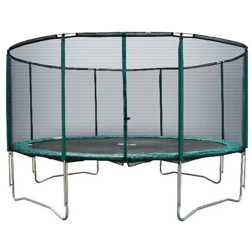 /T/r/Trampoline-with-Ladder---12Ft-6024770.jpg