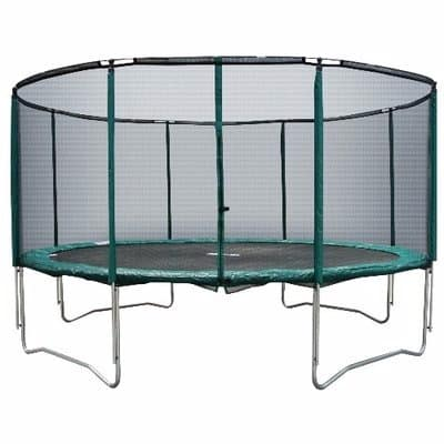 /T/r/Trampoline-with-Ladder---12Ft-6072693_1.jpg