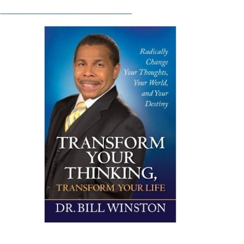 /T/r/Transform-Your-Thinking-Transform-Your-Life-Radically-Change-Your-Thoughts-Your-World-4158243_2.jpg