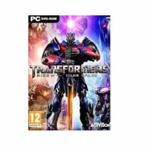 /T/r/Transformer-Rise-of-The-Dark-Spark-PC-Game-7455022_26.jpg