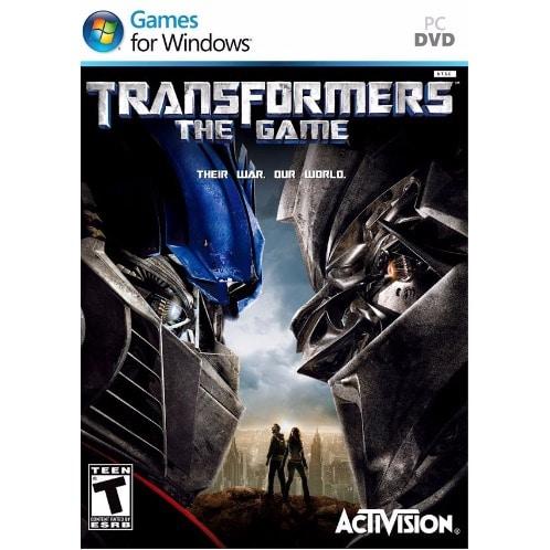 /T/r/Transformer-The-Game-PC-Game-7455023_26.jpg