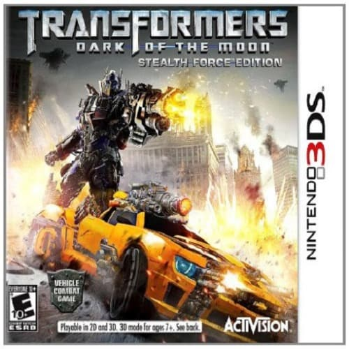 /T/r/Transformers-Dark-Of-The-Moon---Nintendo-3DS---NTSC-6984190_2.jpg