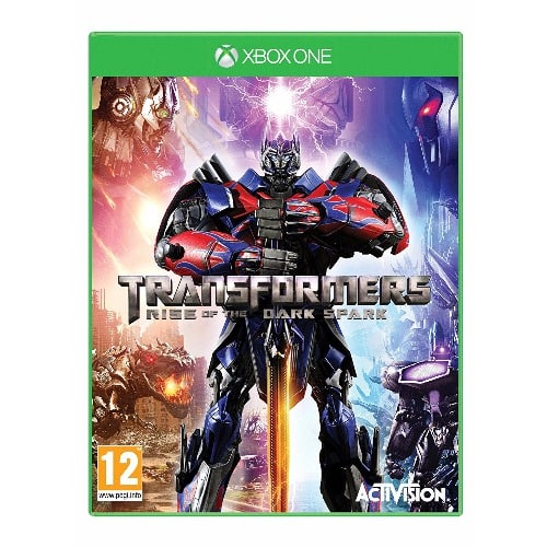 /T/r/Transformers-Rise-Of-The-Dark-Spark-Microsoft---XBox-One-Game-7710208_2.jpg