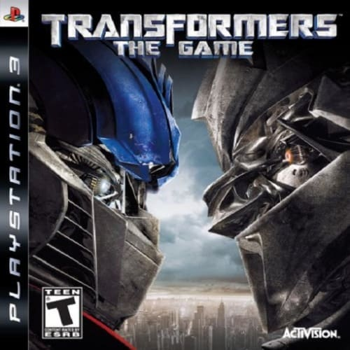 /T/r/Transformers-the-Game---Playstation-3-6748163_3.jpg