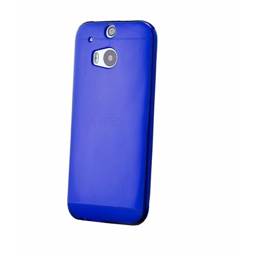 /T/r/Translucent-Case-Cover-For-HTC-One-M8---Blue-8057292_1.jpg