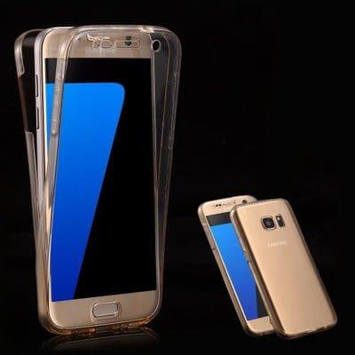 /T/r/Transparent-360-Clear-Cover-for-Samsung-Galaxy-S7-Edge-7991548.jpg