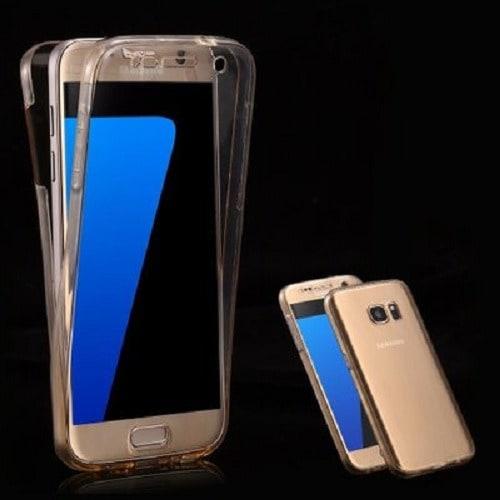 samsung galaxy s7 edge 360 case