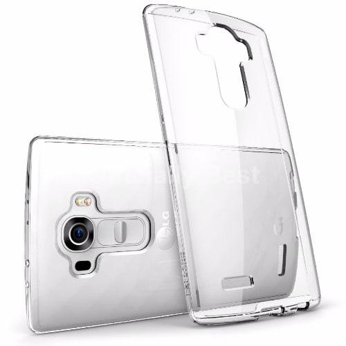 /T/r/Transparent-Back-Case-For-LG-G3-7772914.jpg