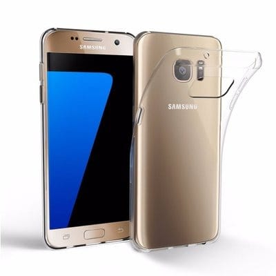 /T/r/Transparent-Back-Case-Samsung-S7--7104868_1.jpg