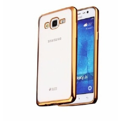 new arrival c4389 00887 Transparent Case Cover for Samsung Galaxy J7