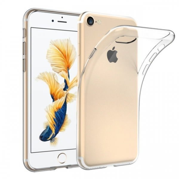/T/r/Transparent-Case-For-iPhone-7-7602106_2.jpg