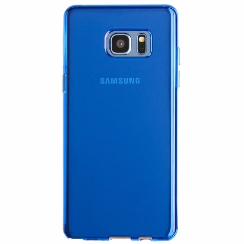 /T/r/Transparent-Case-for-Samsung-Galaxy-Note-5---Blue-8057325_1.jpg