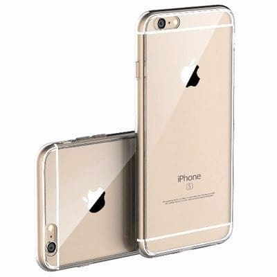 /T/r/Transparent-Case-for-iPhone-6-5932314_1.jpg