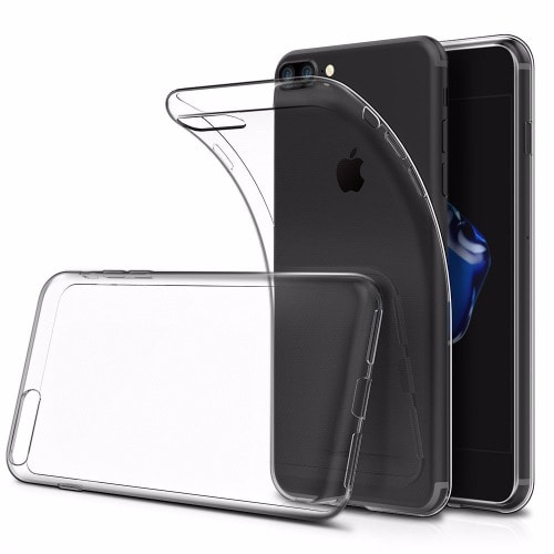 /T/r/Transparent-Case-for-iPhone-7-7369687_1.jpg