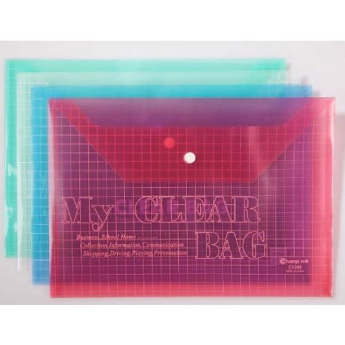 /T/r/Transparent-Clear-Bag-for-Documents---12-Pcs-6096409_3.jpg