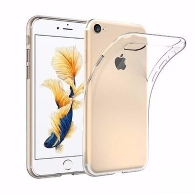 /T/r/Transparent-Clear-Case-for-iPhone-7-6281045_2.jpg