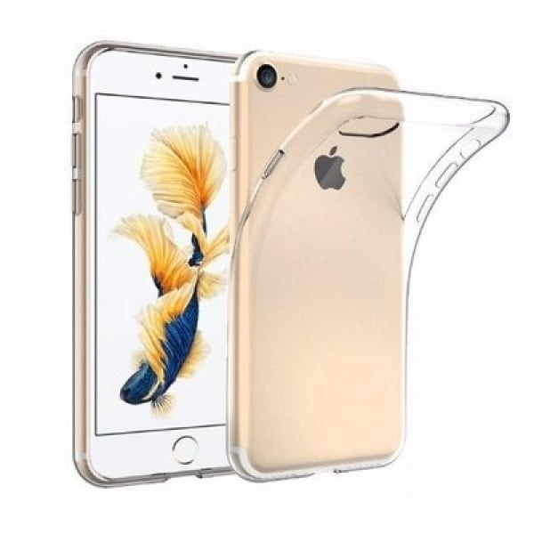 /T/r/Transparent-Clear-Case-for-iPhone-7-7699468_1.jpg