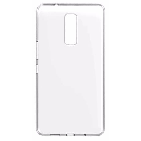 info for 64ec3 2a9ff Transparent Cover For Infinix Note 3 & Note 3 Pro