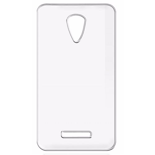 /T/r/Transparent-Cover-for-Gionee-M5-7001361.jpg