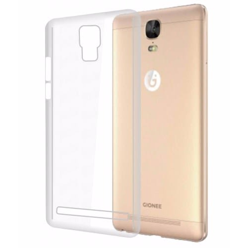 /T/r/Transparent-Cover-for-Gionee-M5-Plus-7001359.jpg