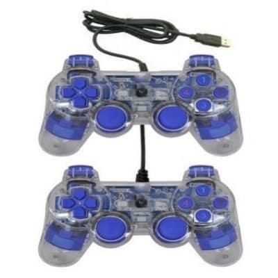 /T/r/Transparent-Dual-Vibration-Analog-Gamepad-for-PC-5488427.jpg