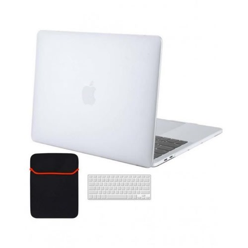/T/r/Transparent-Hard-Case-Keyboard-Cover-Pouch-For-11-6-Inch-MacBook-Air-7505476_4.jpg