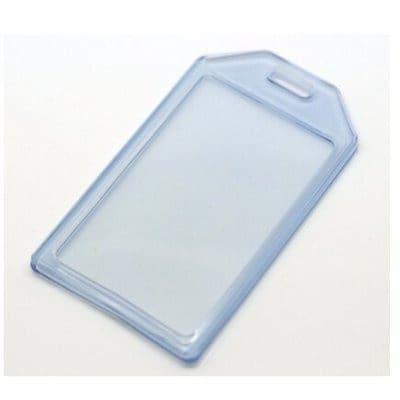 /T/r/Transparent-ID-Card-Holder---12-Pieces-8062078.jpg