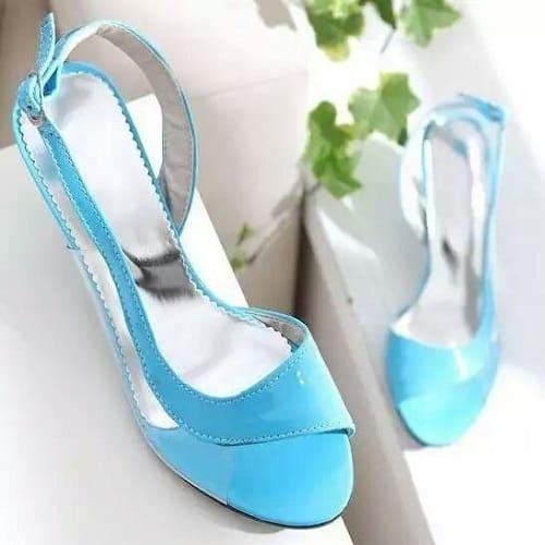 /T/r/Transparent-Neon-Heel-Sandals-Blue-3579296_4.jpg