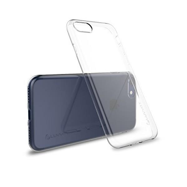 /T/r/Transparent-Rubber-Case-for-iPhone-7-Plus--7503734_1.jpg