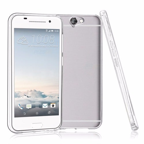 /T/r/Transparent-Soft-Back-Case-for-HTC-One-A9--4741004.jpg