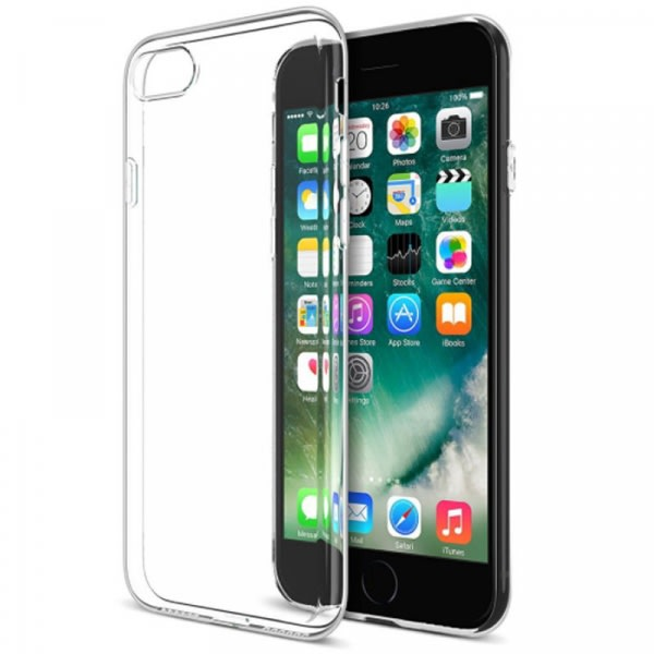 /T/r/Transparent-Soft-Back-Case-for-iPhone-7-Plus-6577438_5.jpg