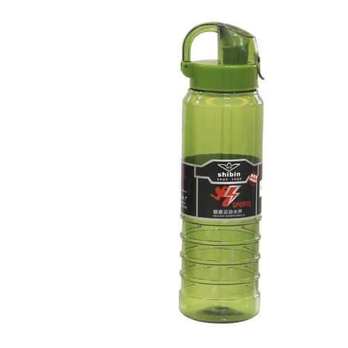 /T/r/Transparent-Water-Bottle---Green-7187500_1.jpg
