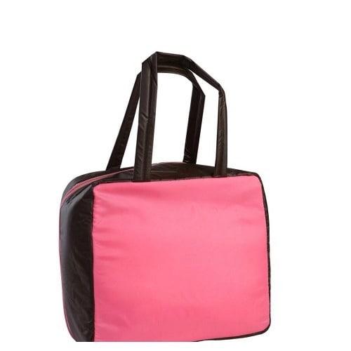 /T/r/Travel-Bag-Pink-and-Black--5882052_1.jpg