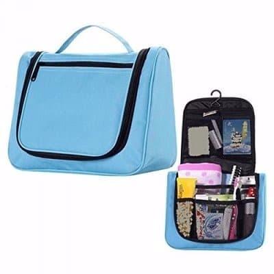 /T/r/Travel-Cosmetic-Bag-5441880_2.jpg