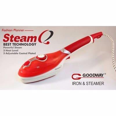 /T/r/Travel-Garment-Steamer-Iron-7212769_1.jpg