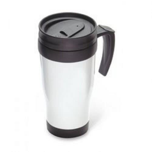 /T/r/Travel-Mug---Silver-7065556_2.jpg