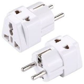 /T/r/Travel-Power-Adapter---White-7885828.jpg