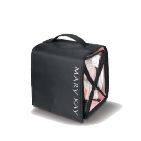 /T/r/Travel-Roll-up-Bag-7871586_4.jpg