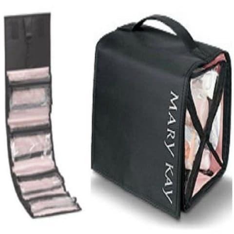 4efaa50c2b98 Travel Roll-up Bag