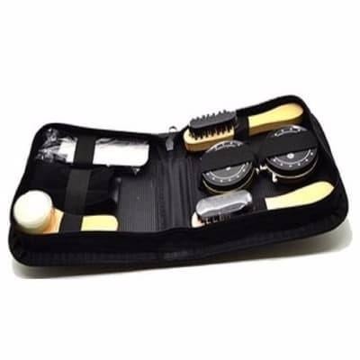 /T/r/Travel-Shoe-Care-Kit-5350417.jpg