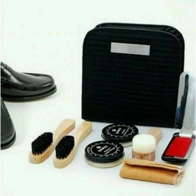 /T/r/Travel-Shoe-Care-Kit-7776848_1.jpg