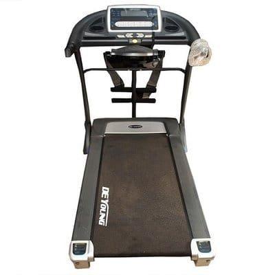 /T/r/Treadmill---2-5-HP-7776911.jpg