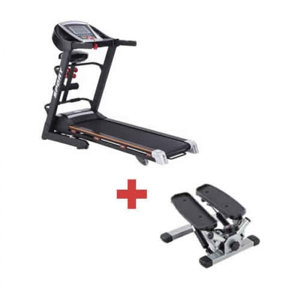 /T/r/Treadmill-2-5hp-with-Massage-Sit-up-Dumbells-Free-Mini-Twist-stepper--7347923_2.jpg