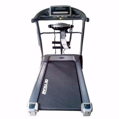 /T/r/Treadmill-With-Massage---2-5HP--8071117.jpg