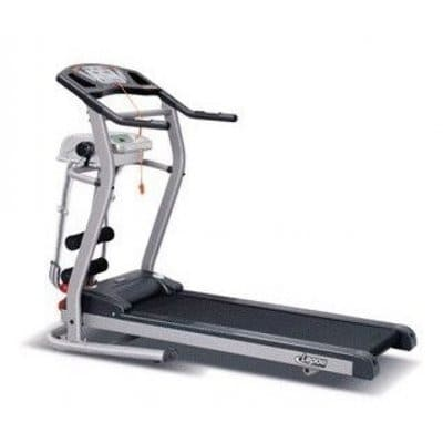 /T/r/Treadmill-With-Massager-Dumbells---2hp--7794572_1.jpg