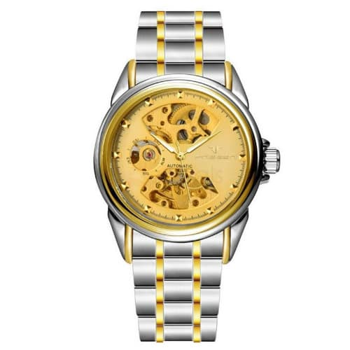 /T/r/Trendy-Auto-Mechanical-Men-s-Strap-Watch---Silver-and-Gold--5989046_1.jpg