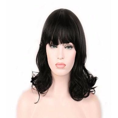 /T/r/Trendy-Bangs-Human-Hair-Wig-7133644.jpg