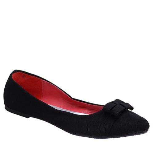 /T/r/Trendy-Bow-Tied-Flat-Shoe---Black-8060942.jpg